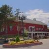 Mobile Home Park for Directory: Oak Hill - MA, Attleboro, MA