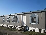 New Mobile Home Model for Sale: Golden West Beech IV (Golden West), Albany, OR