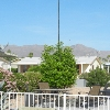 Mobile Home for Sale: Mountain Views to die for in a fun loving 55+, Apache Junction, AZ