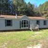 Mobile Home for Sale: VA, WILSONS - 2001 OAK/FRE multi section for sale., Wilsons, VA