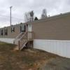 Mobile Home for Sale: NC, WINSTON SALEM - 2013 29OLY1676 single section for sale., Winston Salem, NC