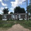 Mobile Home for Sale: TX, EAGLE LAKE - 2010 INDEPENDE multi section for sale., Eagle Lake, TX