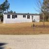 Mobile Home for Sale: NC, CLARKTON - 2002 LEADER single section for sale., Clarkton, NC
