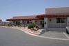 Mobile Home Park for Directory: Silver Spur Village, Mesa, AZ