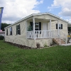 Mobile Home for Sale: 2016 Fairmont