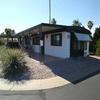 Mobile Home for Sale: Come and enjoy the best of Mesa, Castillo Nue, Mesa, AZ