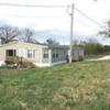 Mobile Home for Sale: MO, SHELL KNOB - 2009 SS SERIES multi section for sale., Shell Knob, MO