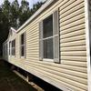 Mobile Home for Sale: ZONE 2, 4 BEDROOM, NO CREDIT CHECK, West Columbia, SC