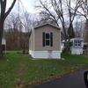 Mobile Home for Rent: New 3 Bed/2 Bath - Belair MHC, Wellsburg, NY