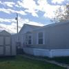 Mobile Home for Sale: 1997 Fairmont