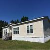 Mobile Home for Sale: SC, ISLANDTON - 2011 CLASSIC F multi section for sale., Islandton, SC