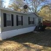 Mobile Home for Sale: AL, SYLACAUGA - 2010 APPALACHI multi section for sale., Sylacauga, AL