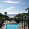Mobile Home Park for Directory: De Anza Santa Cruz, Santa Cruz, CA