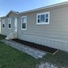 Mobile Home for Sale: LA, SAINT MARTINVILLE - 2015 BORDO DI multi section for sale., Saint Martinville, LA