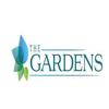 Mobile Home Park for Directory: The Gardens  -  Directory, Parrish, FL