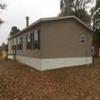 Mobile Home for Sale: TX, TYLER - 2010 PINEHURST multi section for sale., Tyler, TX