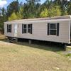 Mobile Home for Sale: PREOWNED DOUBLEWIDE, REFURBISHED, GREAT PRICE, West Columbia, SC