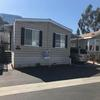 Mobile Home for Sale: CALL KATIE MAKROS TODAY!!! RARE 3 BEDROOM!!!, Westminster, CA