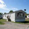 Mobile Home for Sale: 1995 Breezewood