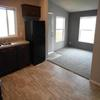 Mobile Home for Sale: 2017 Fleetwood- Woodburn Senior Estates, Woodburn, OR