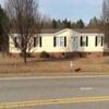 Mobile Home for Sale: NC, RAEFORD - 2002 LEADER multi section for sale., Raeford, NC