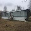 Mobile Home for Sale: AR, WALDRON - 2002 CHEYENNE single section for sale., Waldron, AR