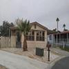 Mobile Home for Sale: 1984 Golden West