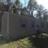 Mobile Home for Sale: TX, CONROE - 2014 SUMMER BR single section for sale., Conroe, TX