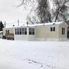 Mobile Home for Sale: 1997 Liberty