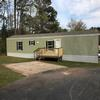 Mobile Home for Sale: BRAND NEW MOBILE HOME FOR SALE, Austell, GA