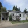 Mobile Home for Sale: 1998 Redman Home Listed- River Place, Roseburg, OR