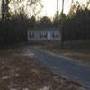 Mobile Home for Sale: AL, HORTON - 2013 PERFORMAN multi section for sale., Horton, AL