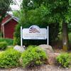 Mobile Home Park for Directory: Liberty Commons, Urbana, IL