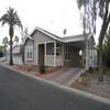 Mobile Home for Rent: 2009 Cavco