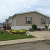 Mobile Home for Sale: 13945 Washington Lot, Plymouth, MI