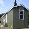 Mobile Home for Sale: 2012 Cavco