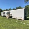 Mobile Home for Sale: 2011 Mobile Home