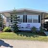 Mobile Home for Sale: 491 Sandalwood - Upgraded & Remodeled!!!!1, Ellenton, FL