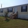Mobile Home for Sale: MS, BROOKSVILLE - 2006 LAKE SPRI multi section for sale., Brooksville, MS