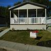 Mobile Home for Sale: Fleetwood Waverly Crest- Owner Will Finance!, Boise, ID