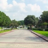 Mobile Home Park for Directory: Pine Trace, Houston, TX