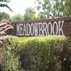 Mobile Home Park for Directory: Meadowbrook  -  Directory, Humble, TX