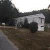Mobile Home for Sale: AL, MAYLENE - 1998 WAVERLEE single section for sale., Maylene, AL