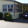 Mobile Home for Sale: 11-401 Beautiful Home in Premier Sr. Park, Tualatin, OR