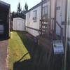 Mobile Home for Sale: 11-307 COZY 2BRM/1BA HOME IN SENIOR COMMUNITY, Gladstone, OR