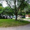 Mobile Home Park for Directory: Chief Illini MHP, Urbana, IL