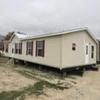 Mobile Home for Sale: TX, SPRINGTOWN - 2010 INDEPENDE multi section for sale., Springtown, TX