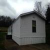 Mobile Home for Sale: OH, GALLIPOLIS - 2001 OAKWOOD single section for sale., Gallipolis, OH