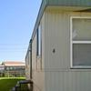 Mobile Home for Sale: 1977 Broadmore