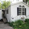 Mobile Home for Sale: 1994 Marshfield